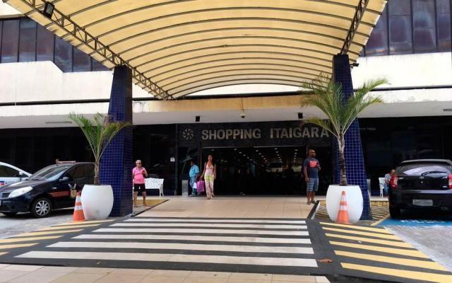 Loja para aluguel, , Itaigara - Salvador/BA - Foto 6