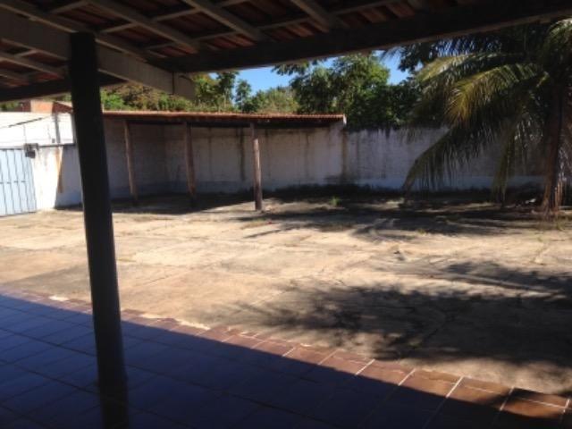 Aluguel de casa para temporada em Aruana - Foto 3