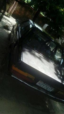 Carro del rey leia - Foto 11