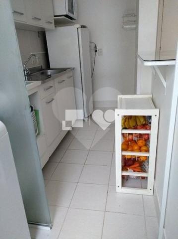 Apartamento à venda com 2 dormitórios em Santo antônio, Porto alegre cod:28-IM434133 - Foto 9