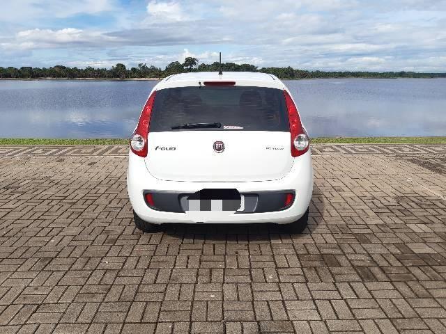 Fiat palio attractive 1.0 2016(completo) - Foto 7