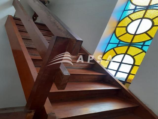 Casa para alugar com 4 dormitórios em Tijuca, Rio de janeiro cod:30847 - Foto 13