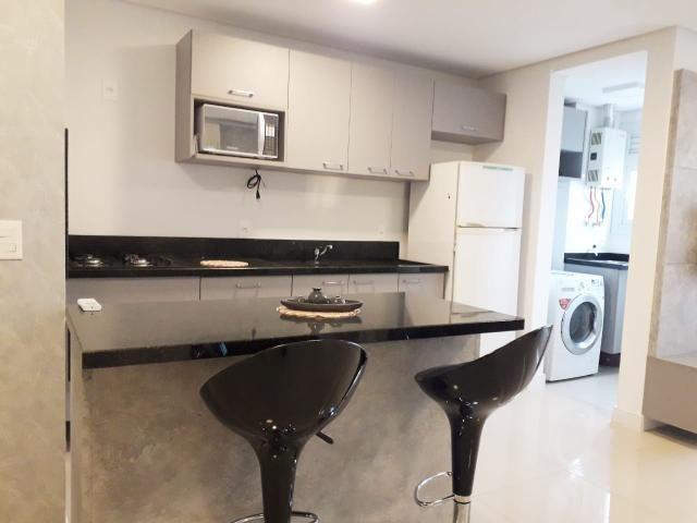 Apartamento à venda com 2 dormitórios em Navegantes, Capão da canoa cod:10311 - Foto 12