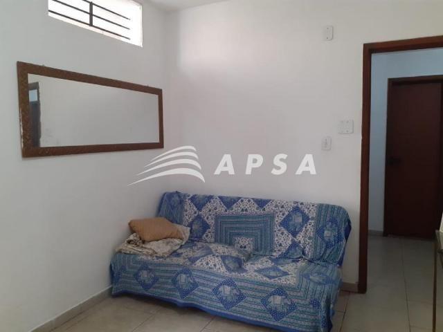Casa para alugar com 4 dormitórios em Tijuca, Rio de janeiro cod:30847 - Foto 4