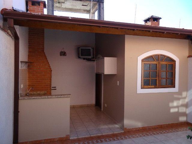 Jacareí, Casa em Cond.Fechado, Cidade Jardim, 100 m², R$ 265.500, Aceita Permuta - Foto 16