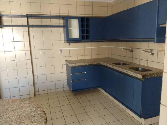 Apartamento com cinco suítes em boa viagem - Foto 9