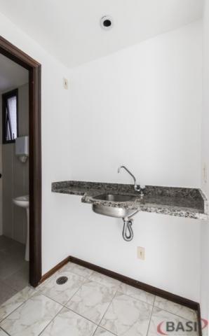 Escritório para alugar em Batel, Curitiba cod:10041.003 - Foto 7