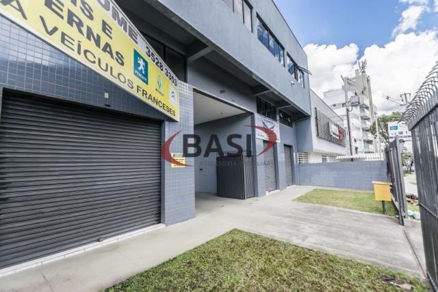 Loja comercial para alugar em Capao da imbuia, Curitiba cod:00950.003 - Foto 6