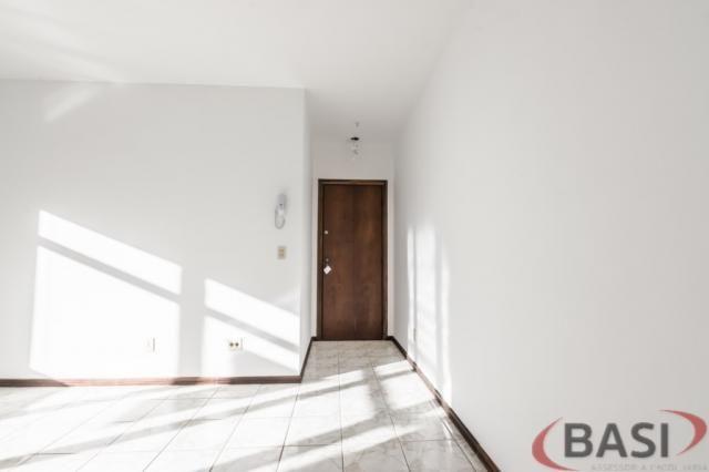 Escritório para alugar em Batel, Curitiba cod:10041.003 - Foto 6