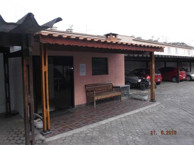 Apartamento Vila Carrão - 2 dormitórios c/ 1 vaga - Foto 5