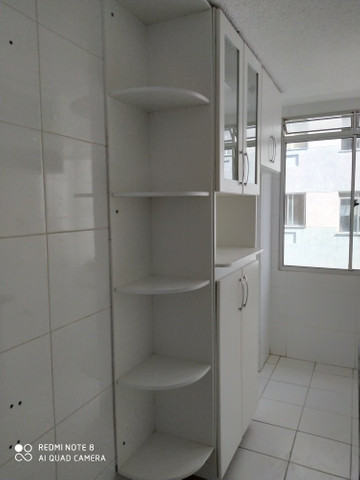 Alugo Apartamento 3/4 Excelente Localização - Foto 20