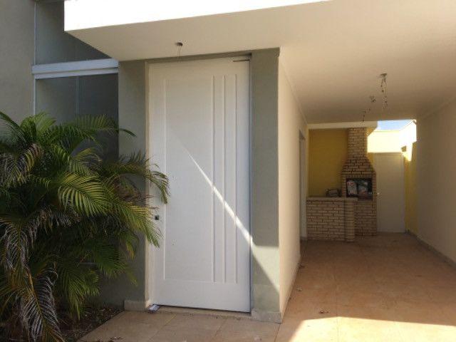 Casa com ótimo acabamento com 3 quartos (1suit) no N York, Araçatuba - Foto 18