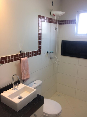 Vende, Apartamento com 3 quartos, sendo 1 suíte, localizado no bairro Aponiã - Foto 7
