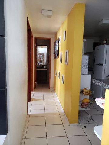Ótimo apto no Tabuleiro dos Martins com 2/4 - 49m² - Foto 15