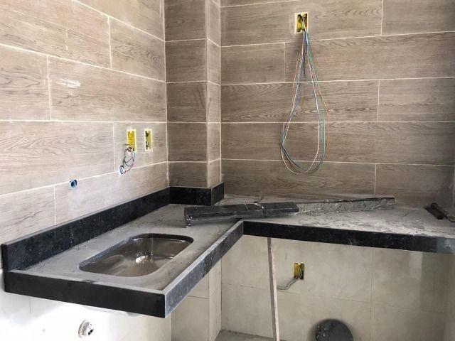 Apartamento para vender, Jardim Cidade Universitária, João Pessoa, PB. CÓD: 3150 - Foto 7