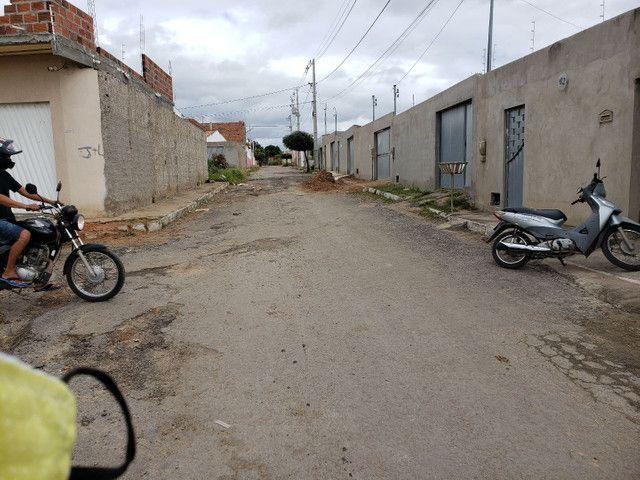 Terreno em Itaberaba- Bahia - Foto 2