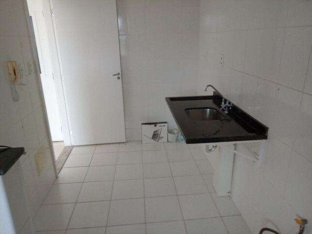 Condomínio Vila Alegro,paralela,2/4,suite,armários  - Foto 12