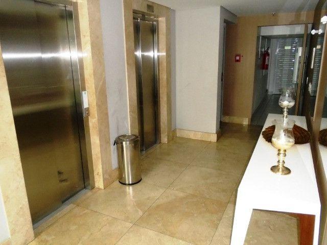 Apartamento compacto no Meireles - 48m - Oportunidade - Foto 10