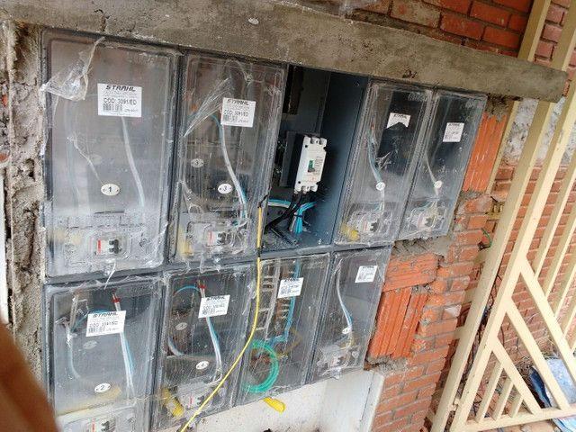 Instalações Elétricas em Geral - Foto 2