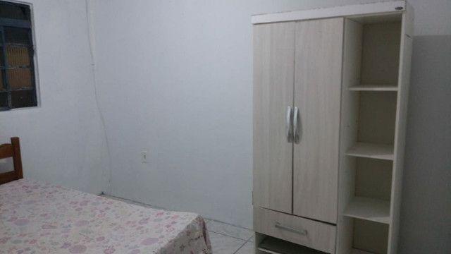 Kitnet mobiliada Capoeiras - Foto 3