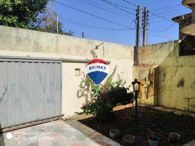 Área próximo ao CAIC, 2.200 m² - Foto 4