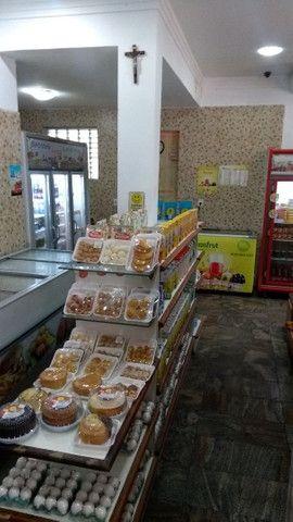 Passo ponto comercial (Delicatessen)Pituba - Foto 2