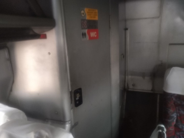 Ônibus Mercedes Bens, O400  - Foto 4