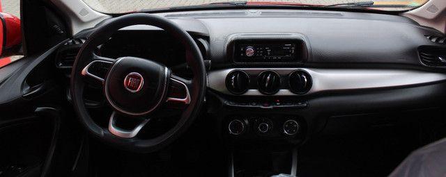 Argo drive impecável aprovamos com ou sem entrada seu credito!!!