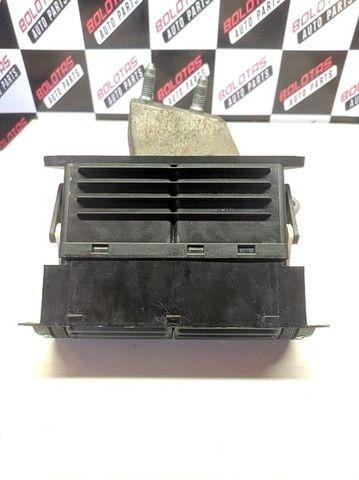 Difusor saída ar painel Escort Zetec COD-95AWA014L21 - Foto 3