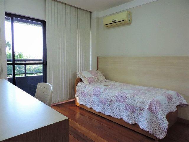 VA0038 - Apartamento no Aterrado - Foto 12