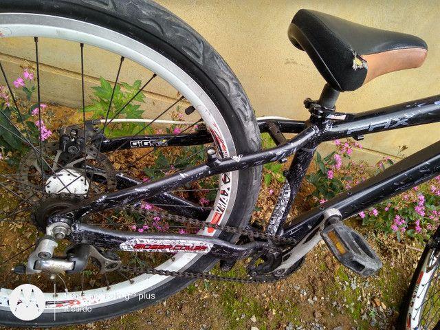 Bicicleta gios aro 26 top - Foto 4