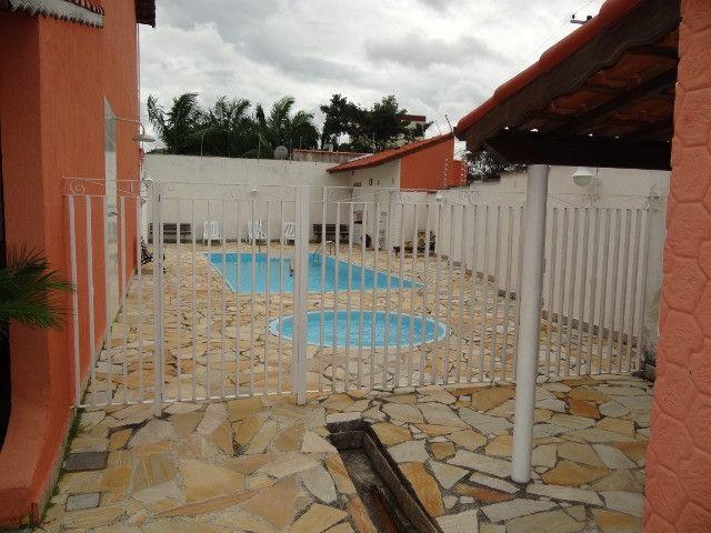 Jacareí, Casa em Cond.Fechado, Cidade Jardim, 100 m², R$ 265.500, Aceita Permuta - Foto 19