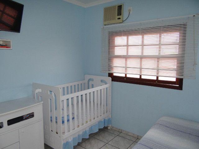 Jacareí, Casa em Cond.Fechado, Cidade Jardim, 100 m², R$ 265.500, Aceita Permuta - Foto 10