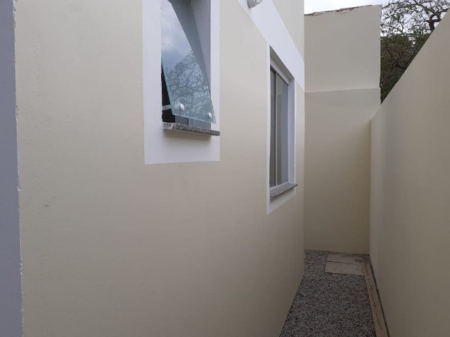 IL-Apartamento 02 quartos, novo, a venda a 1200 mts da praia dos Ingleses, Floripa - Foto 12