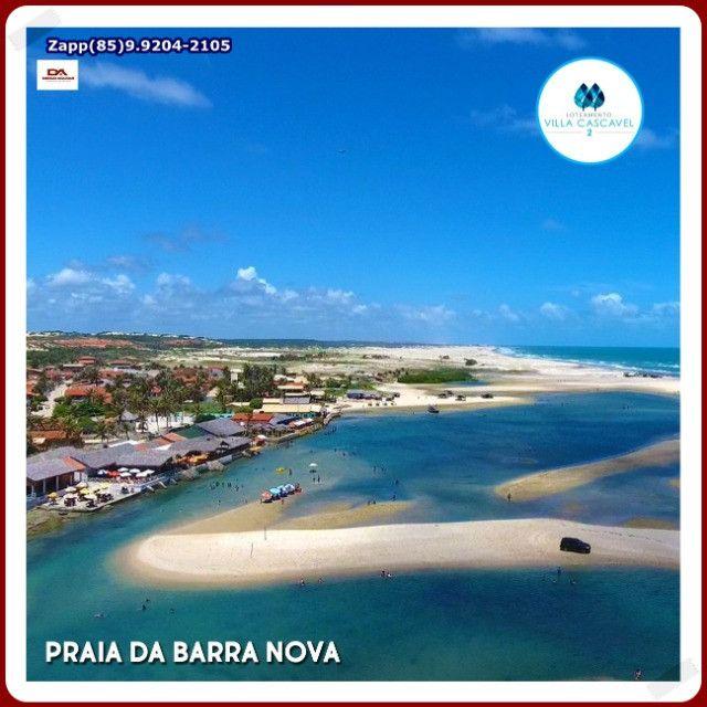 Faça um bom Investimento- Villa Cascavel 02.! - Foto 7