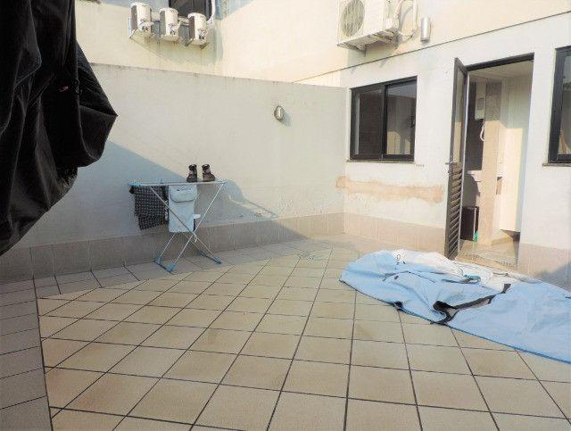 VA0038 - Apartamento no Aterrado - Foto 20