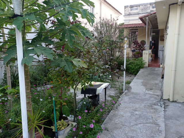 Casa al/na Rua Bonfim - Res.ou Comercio 4Qt.5mil - Foto 16