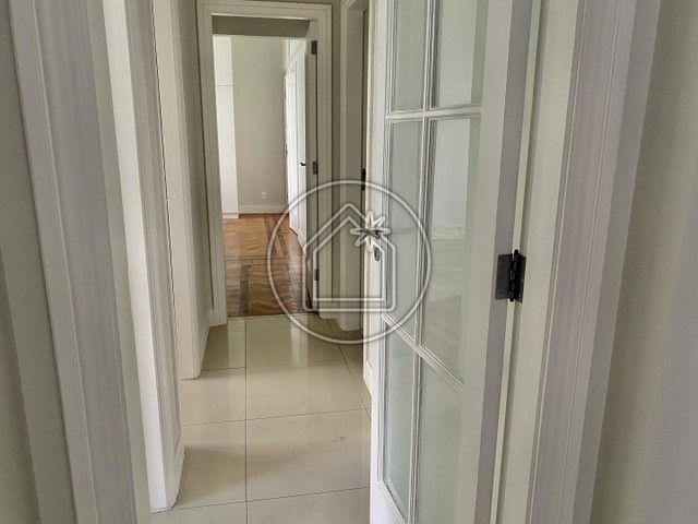 Apartamento à venda com 3 dormitórios em Copacabana, Rio de janeiro cod:898760 - Foto 18