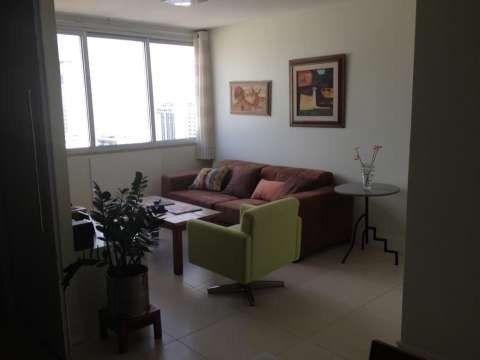 Apartamento à venda com 1 dormitórios em Leblon, Rio de janeiro cod:15069 - Foto 2