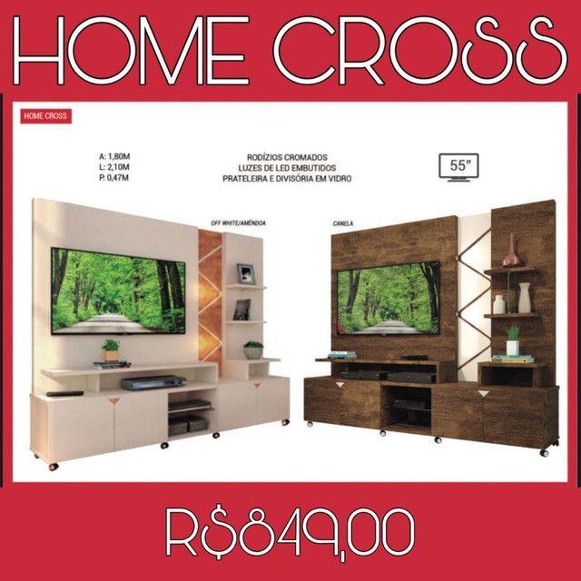 HOME CROSS HOME CROSS HOME CROSS HOME 15
