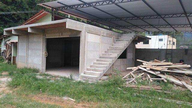 Muros e casas pré modados - Foto 5