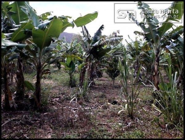 SÍTIO 3 CACHOEIRAS, POMAR, VISTA PANORAMICA – PIRANGUÇU - MG - Foto 16