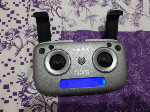 Drone sg 907  - Foto 3