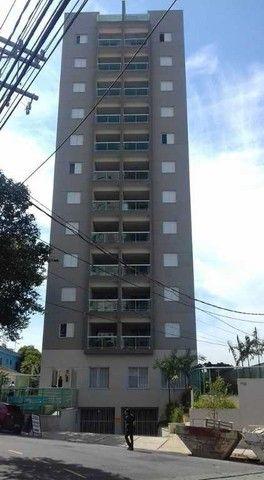 Apartamento à venda com 3 dormitórios em Vila Yara, OSASCO cod:16414