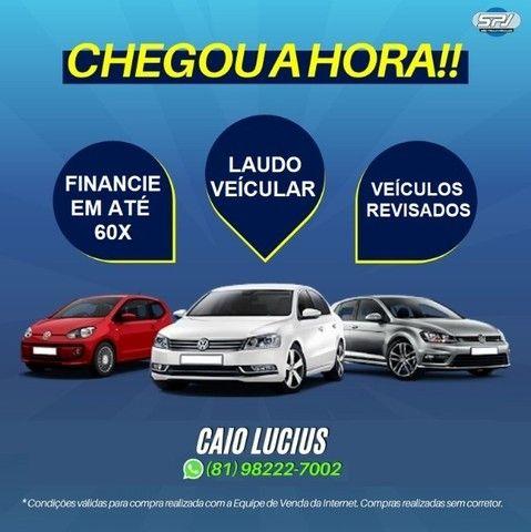 Hyundai Creta Smart 1.6 Automático 2020 (Na Garantia) I 81 98222.7002 (CAIO) - Foto 13