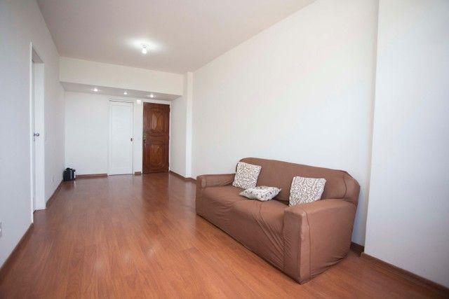 Apartamento à venda com 3 dormitórios em Botafogo, Rio de janeiro cod:14050 - Foto 2
