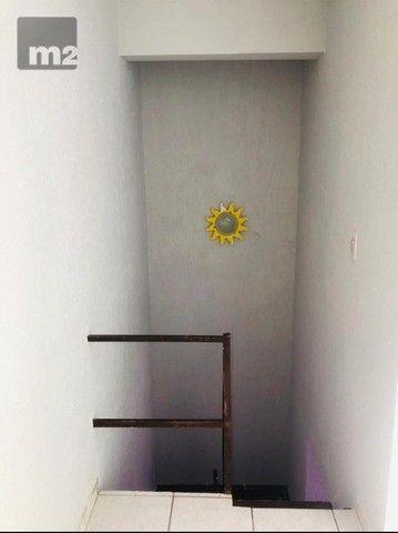 Apartamento à venda com 2 dormitórios em Setor leste universitário, Goiânia cod:M22AP1279 - Foto 15