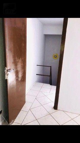 Apartamento à venda com 2 dormitórios em Setor leste universitário, Goiânia cod:M22AP1279 - Foto 11