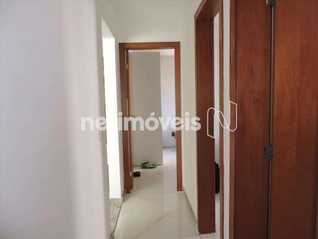 Loja comercial à venda com 3 dormitórios em Castelo, Belo horizonte cod:846349 - Foto 15