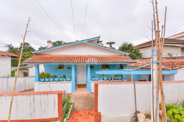 Terreno à venda em Pilarzinho, Curitiba cod:155820 - Foto 10
